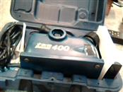 DRILL DOCTOR Miscellaneous Tool 400